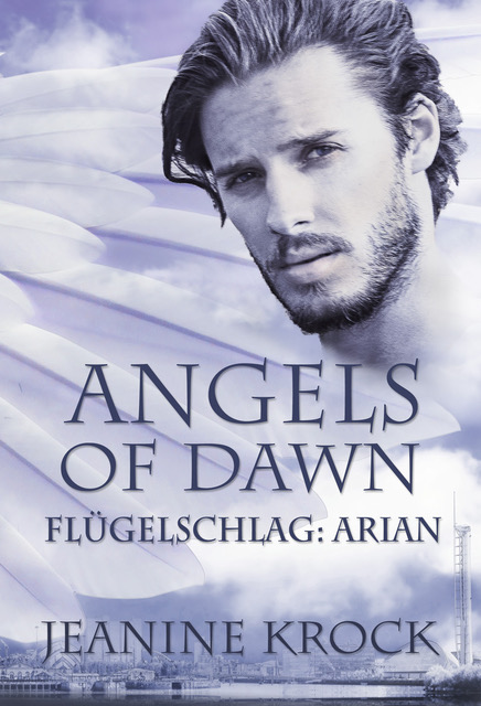 Angels-of-Dawn-Fluegelschlag-Arian.jpeg