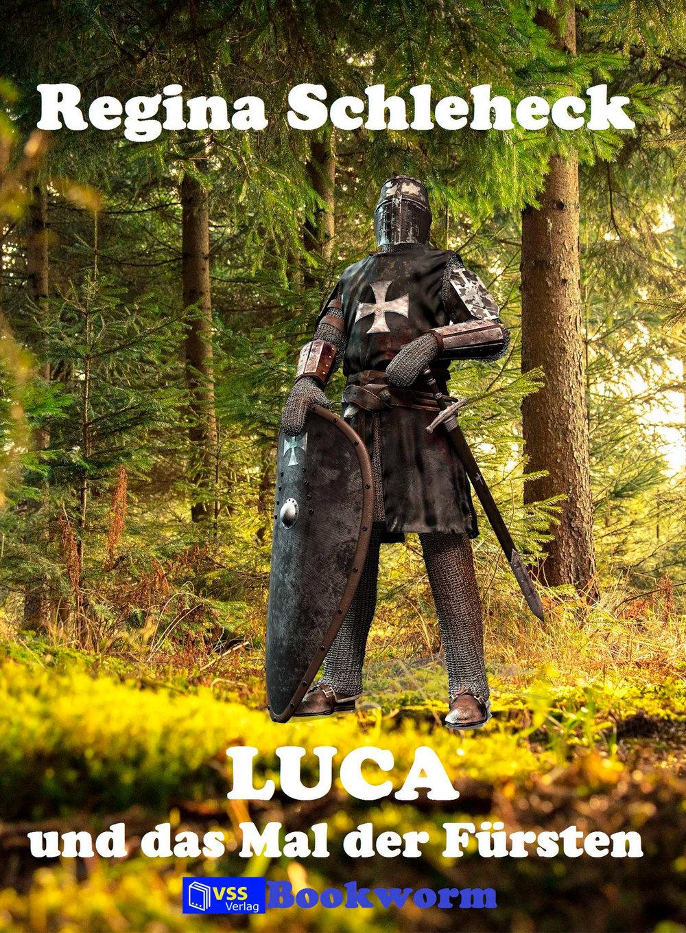 Luca-und-das-Mal-der-Fuersten_Regina-Schleheck.jpg