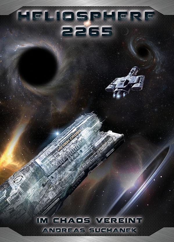 Heliosphere-2265-Der-Helix-Zyklus-3-Im-Chaos-vereint.jpg