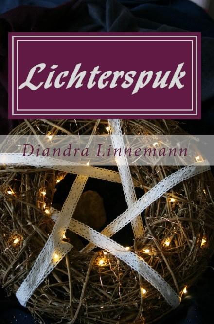 Lichterspuk_Diandra-Linnemann.jpg