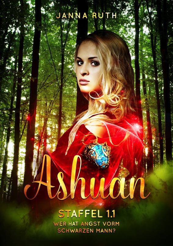 Ashuan-Wer-hat-Angst-vorm-schwarzen-Mann_Janna-Ruth.jpg