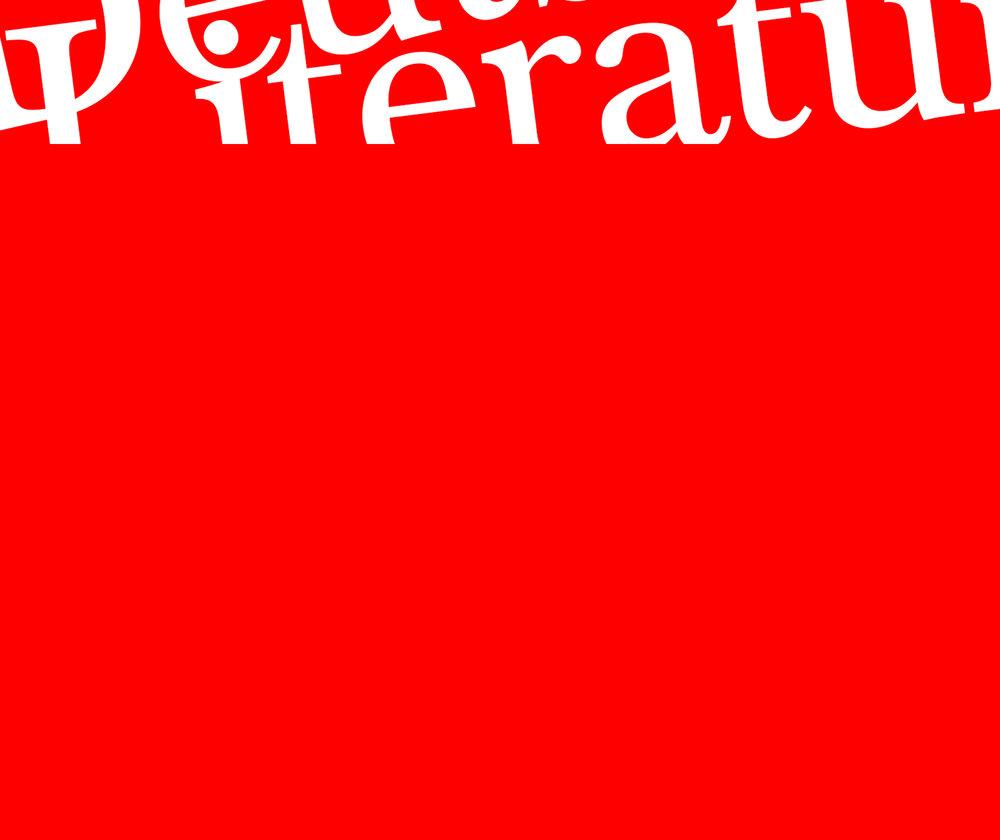 Deutsche-Literaturkonferenz_Phantastik-Autoren-Netzwerk_hoch.jpg