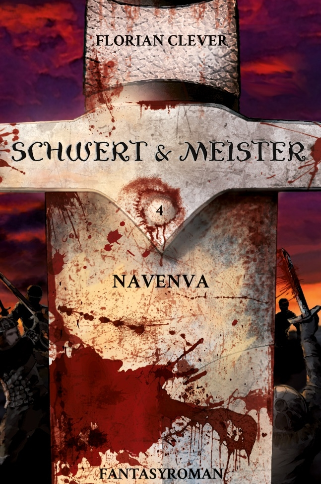 Navena-Schwert-und-Meister_Florian-Clever.jpg