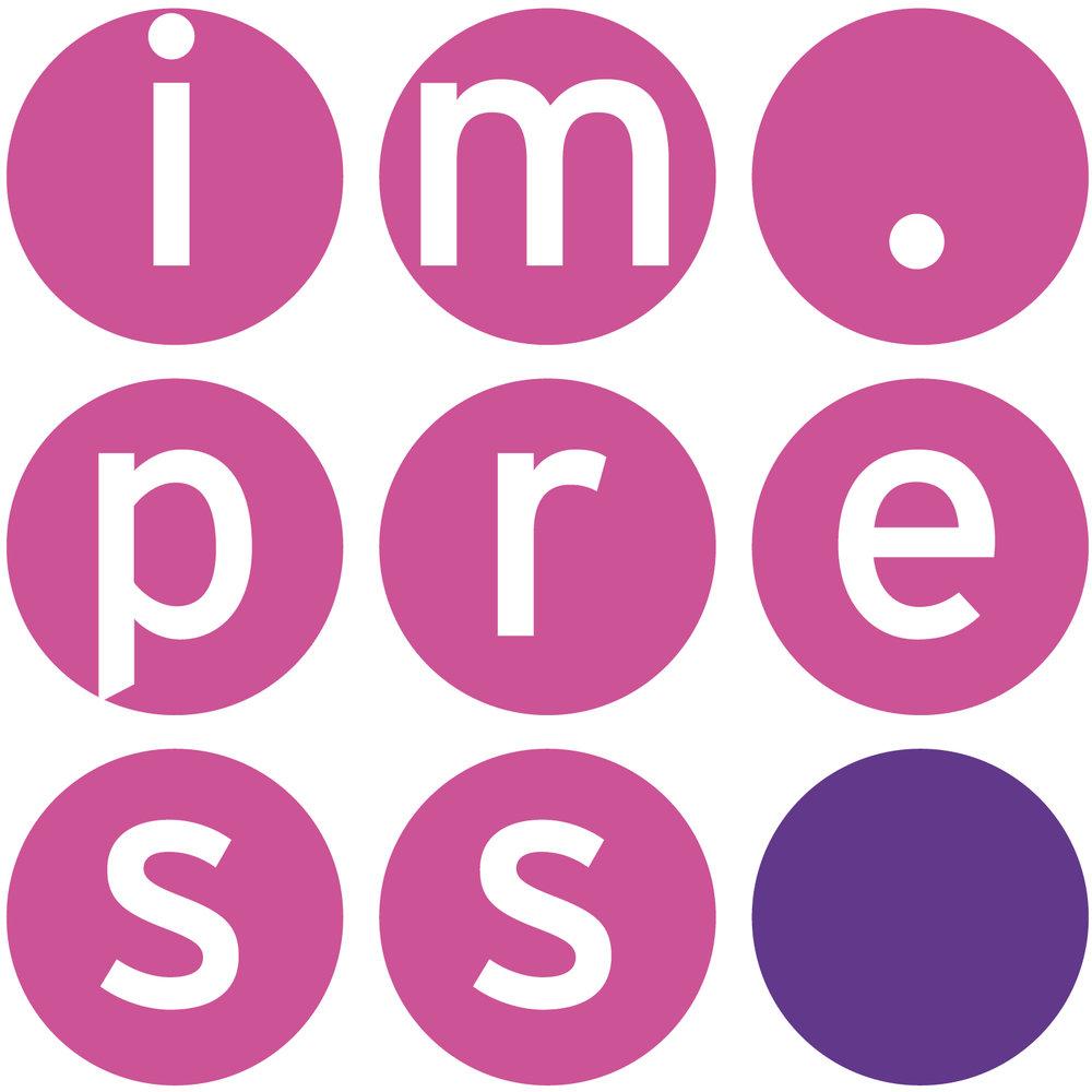 impress_logo.jpg