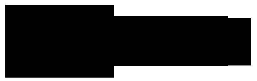 tor_logo_rgb.png