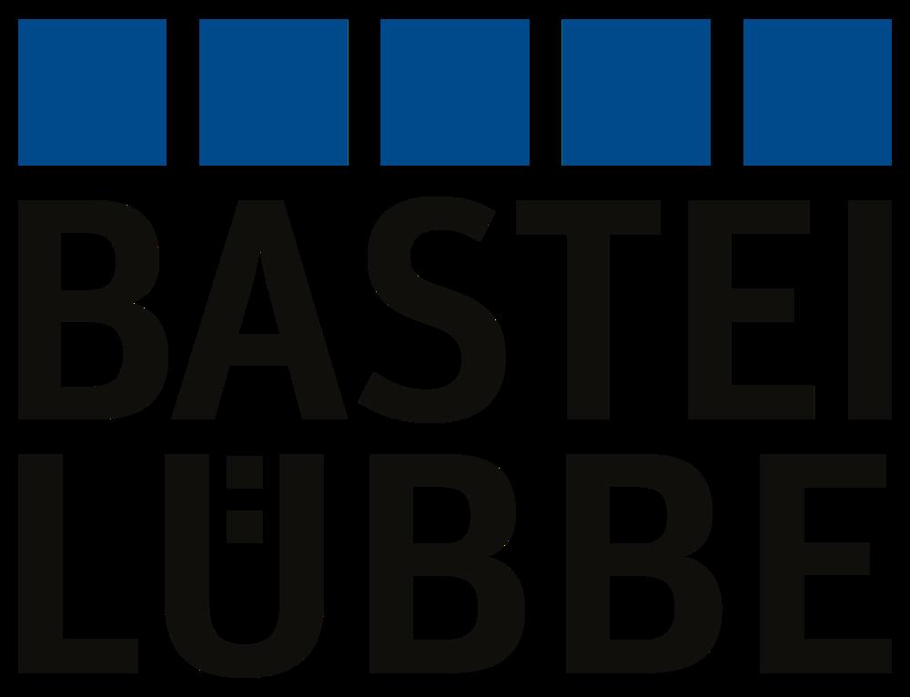 Bastei_Luebbe_Verlag_logo.png
