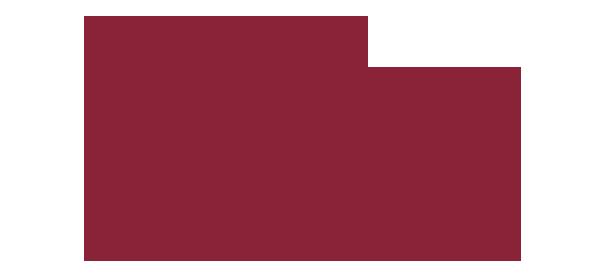 dresdner-buchverlag.png