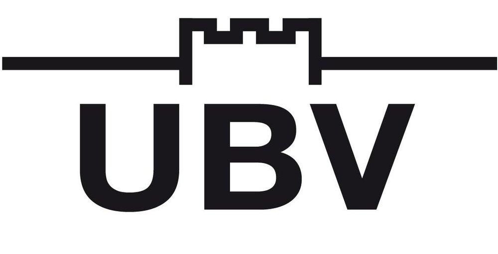 UBVerlag.jpg