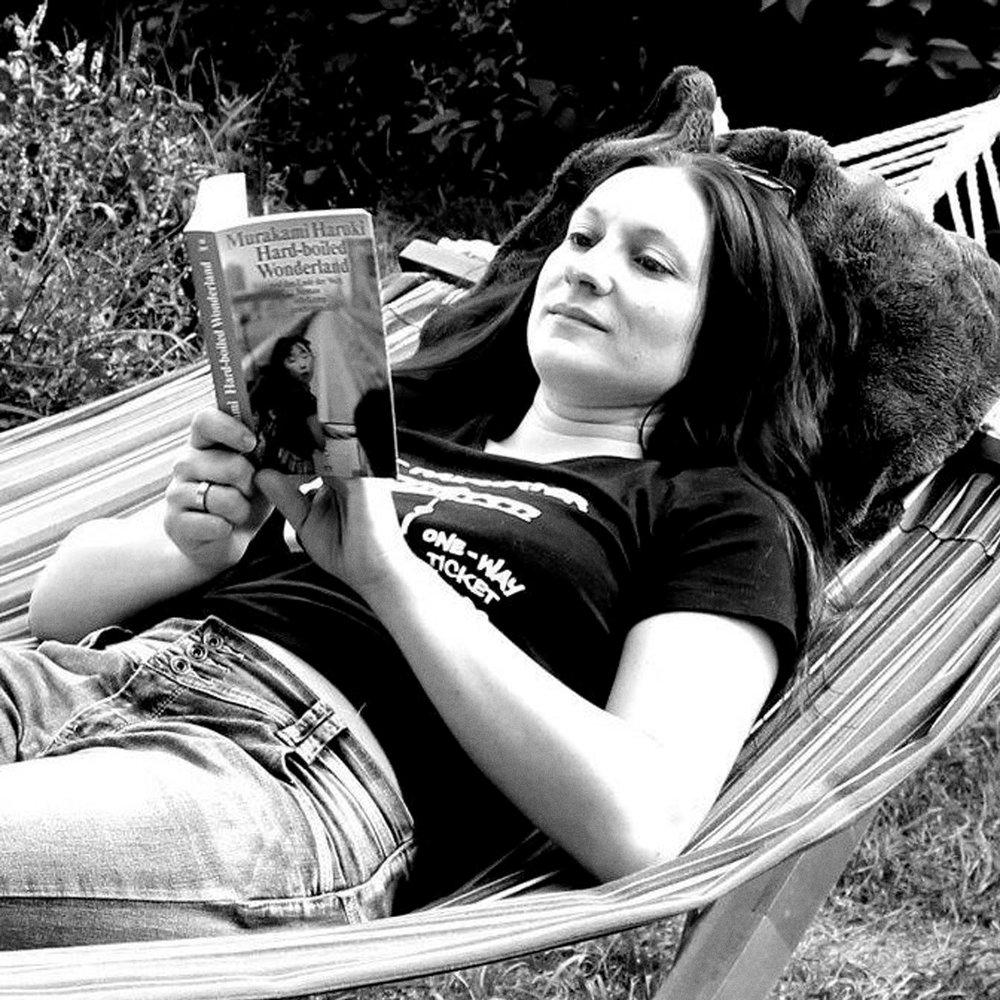 Phantastik-Autoren-Netzwerk_Susanne-Kasper_2500.jpg
