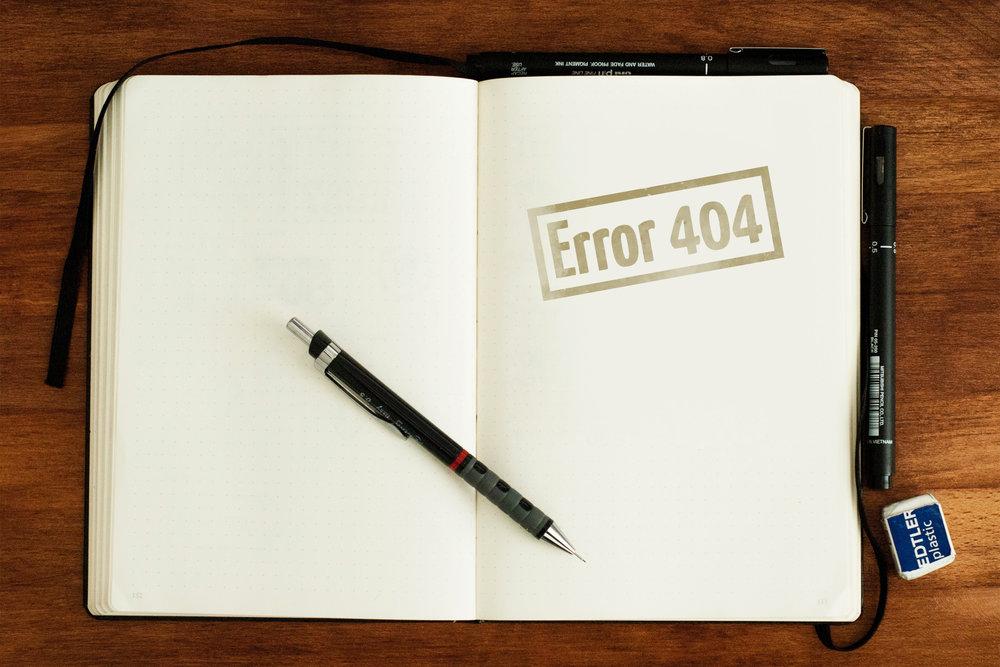 PAN_ERROR-404.jpg