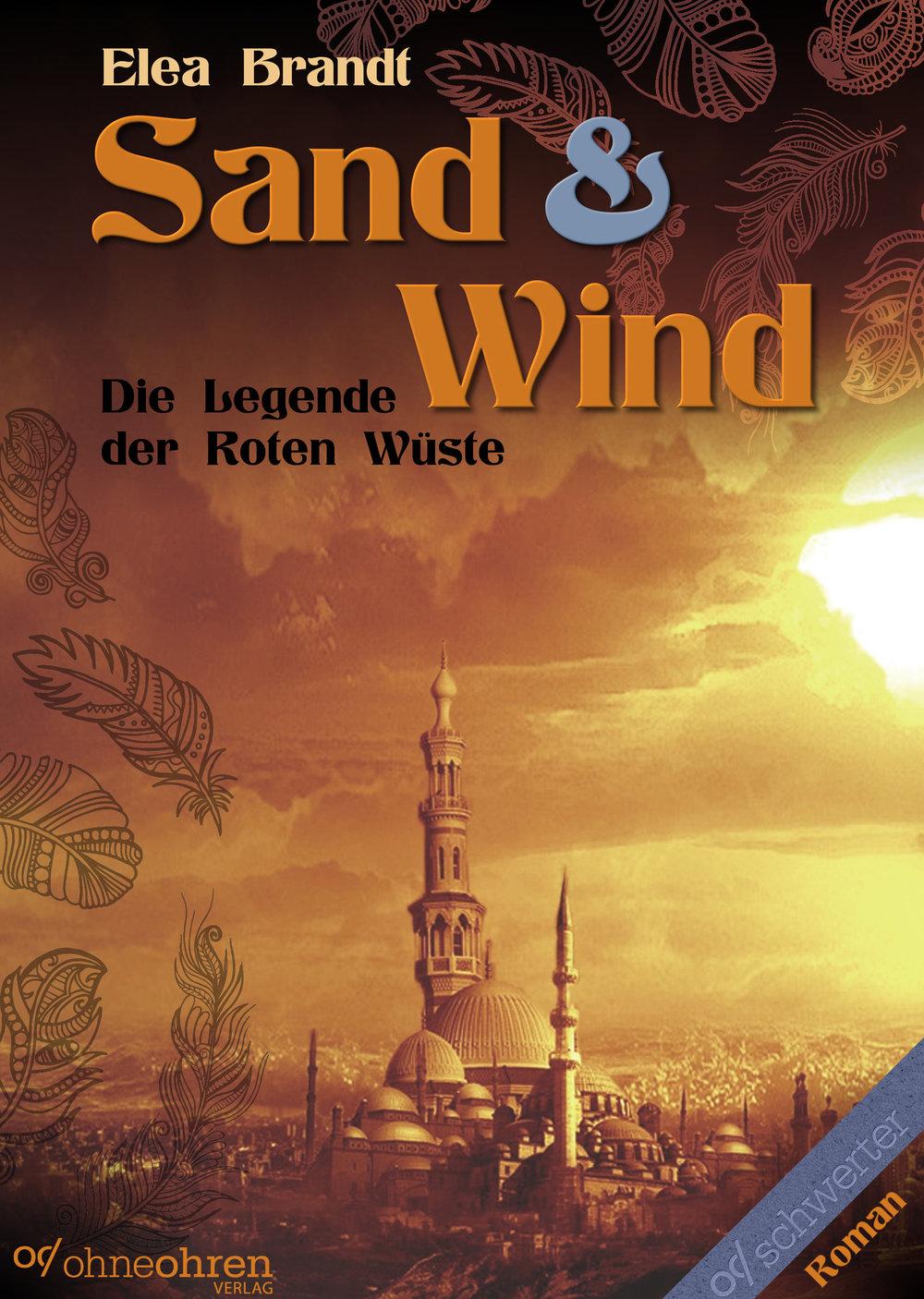 brandt_elea_sand_und_wind_phantastik-autoren-netzwerk.jpg