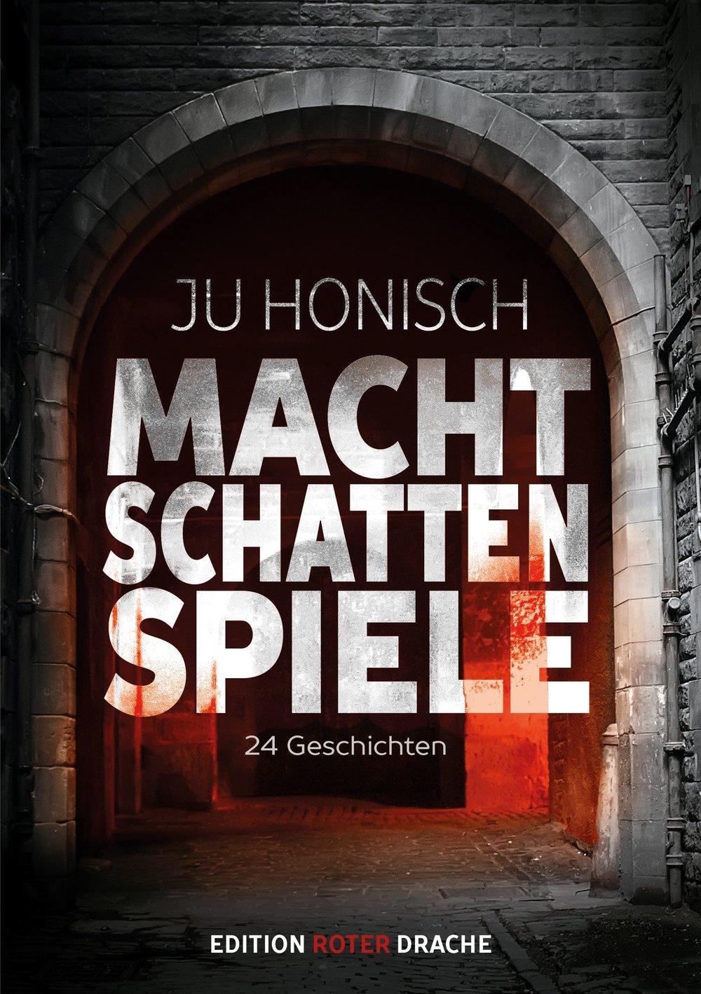 Honisch_Ju_Machtschattenspiele_Phantastik-Autoren-Netzwerk.jpg