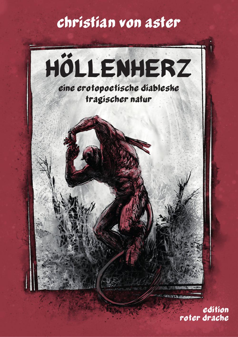 Von_Aster_Christian_Höllenherz_phantastik-autoren-netzwerk.jpg