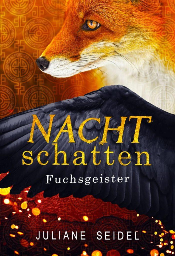 Seidel_Juliane_Nachtschatten-Fuchsgeister_Phantastik-Autoren-Netzwerk.jpg