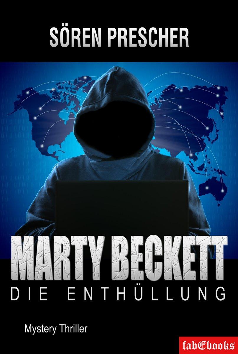 Prescher_Soeren_Marty-Beckett_Die_Enthuellung_Phantastik-Autoren-Netzwerk.jpg