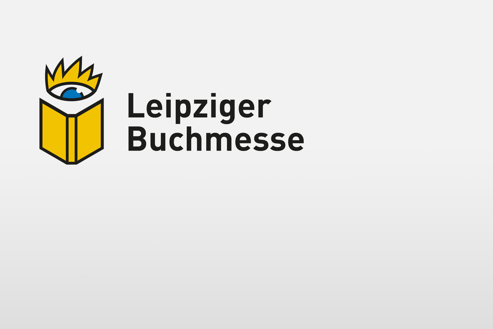Leipziger-Buchmesse-2017_Phantastik-Autoren-Netzwerk.jpg