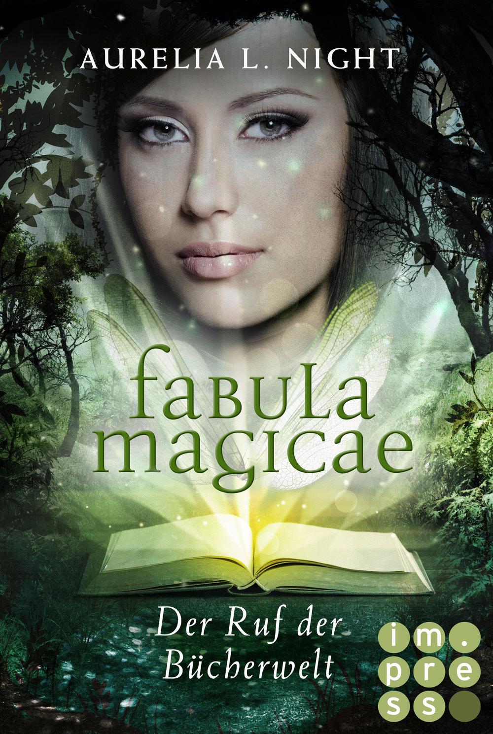 night_aurelia_l_fabula_magicae1_Phantastik-Autoren-Netzwerk.jpg