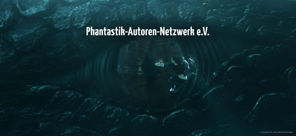 Phantastik-Autoren-Netzwerk_HOME-Banner_001.jpg
