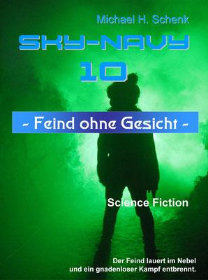 Schenk_Michael_H_Sky-Navy10_Phantastik-Autoren-Netzwerk.jpg