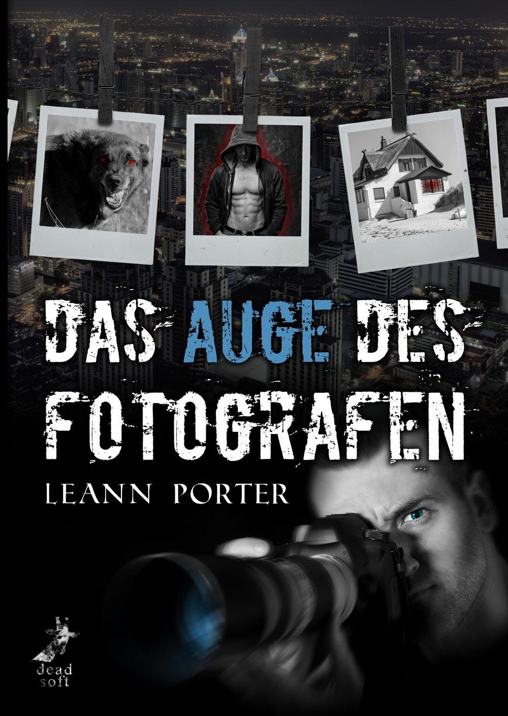 Porter_Leann_Das_Auge_des_Fotografen_phantastik-autoren-netzwerk.jpg