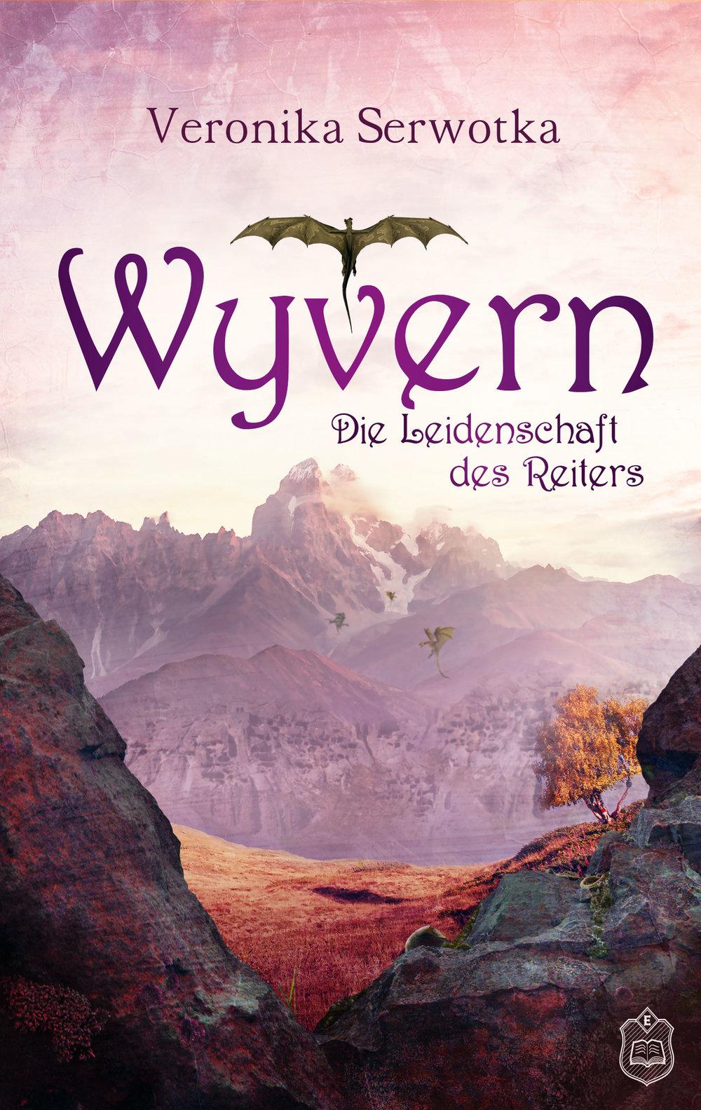 Carver_Veronika_Wyvern_Die_Leidenschaft_des_Reiters_Phantastik-Autoren-Netzwerk.jpg