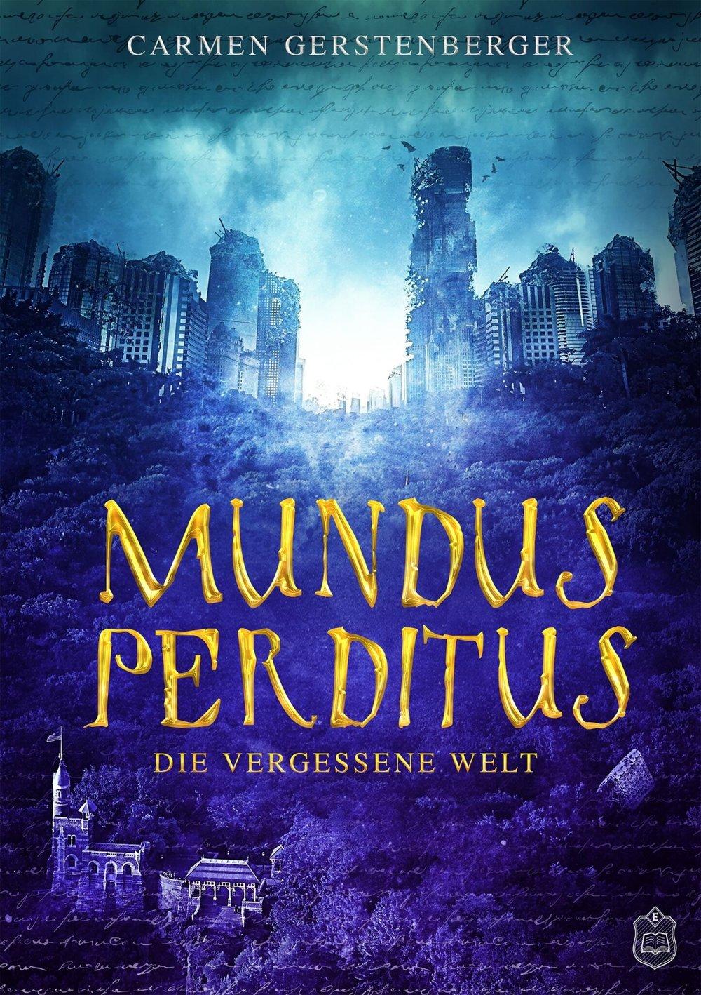 Gerstenberger_Carmen-Mundus_Perditus_phantastik-autoren-netzwerk.jpg