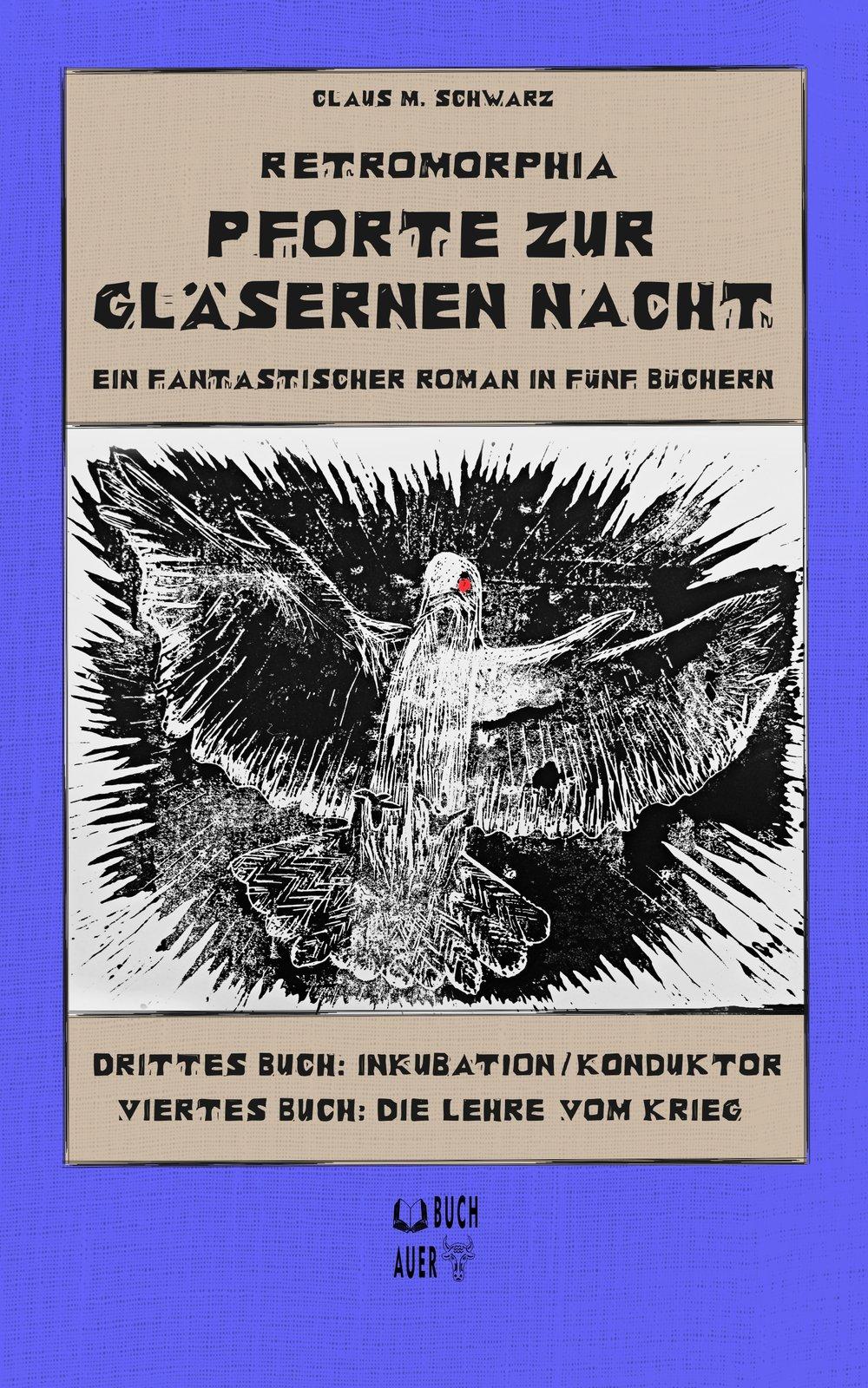 schwarz_claus_retromorphia2_phantastik-autoren-netzwerk.jpg