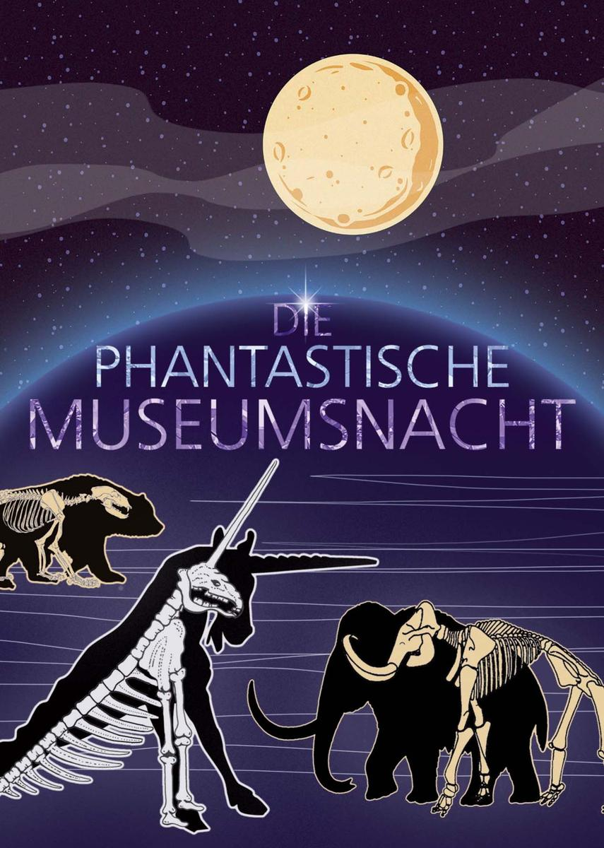 Graphik: LWL-Museum, Herne