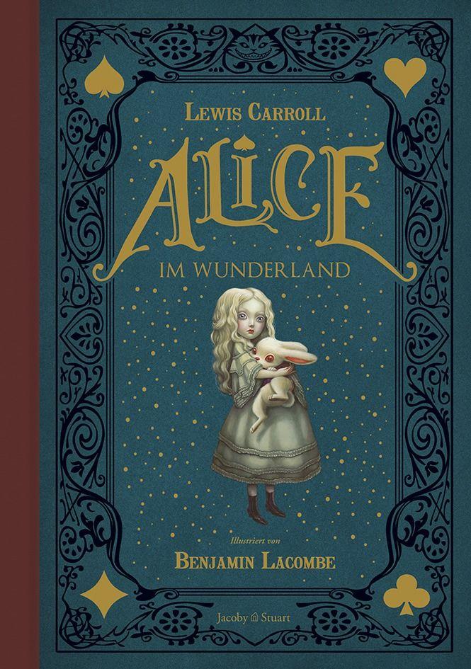 Alice-im-Wunderland-phantastik-autoren-netzwerk.jpg