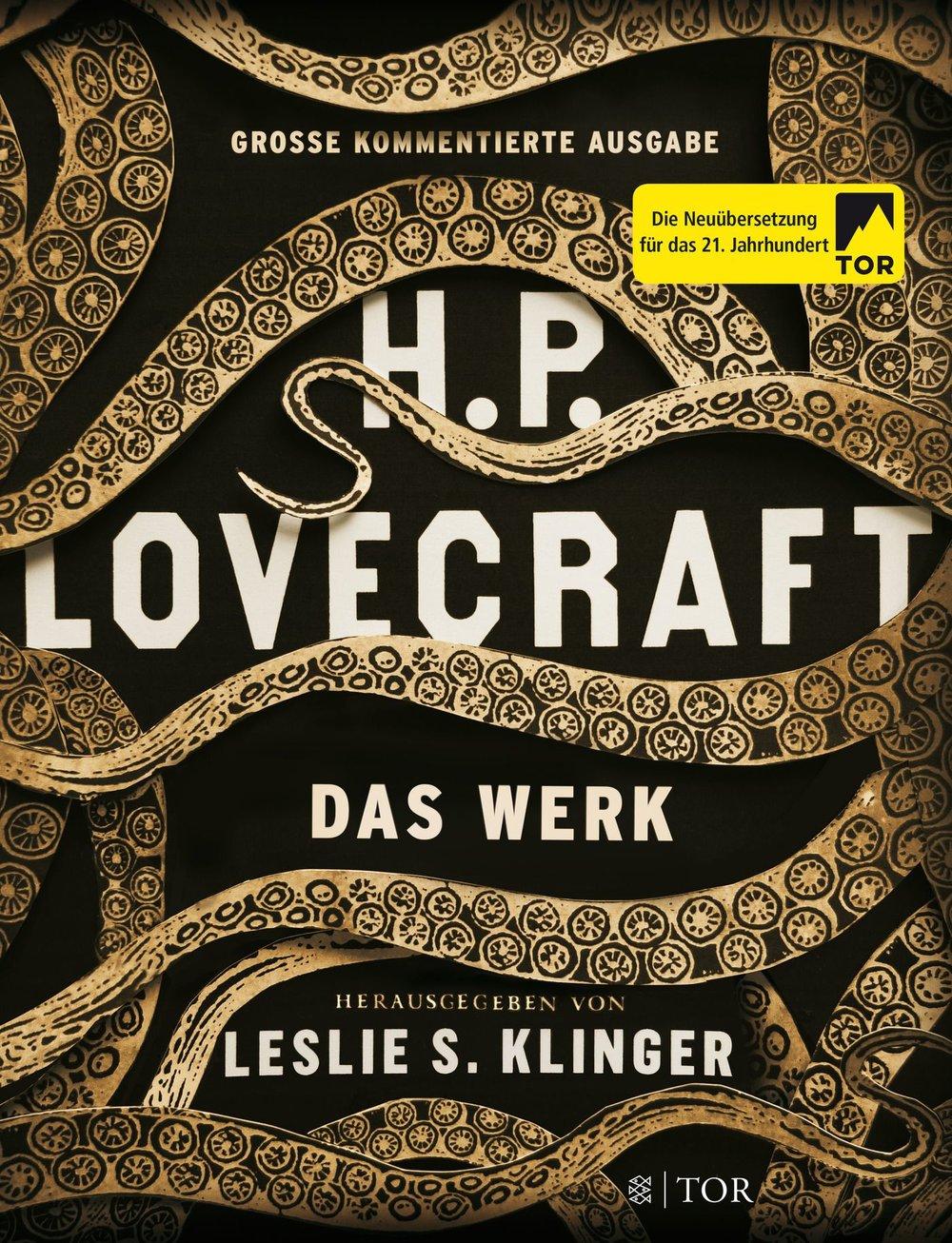Lovecraft-das-werk-phantastik-autoren-netzwerk.jpg