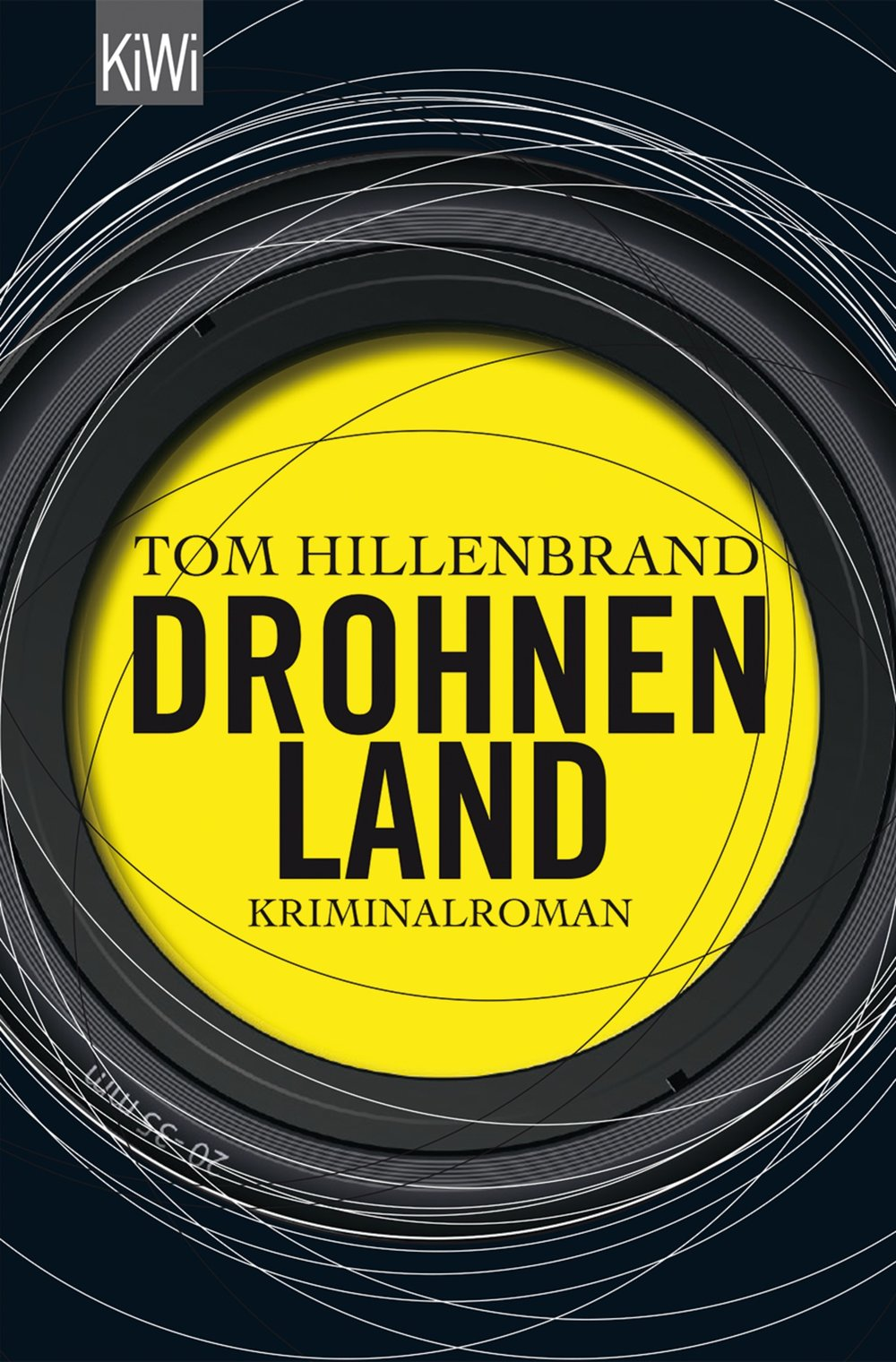 hillenbrand_tom_drohnenland_phantastik-autoren-netzwerk.jpg