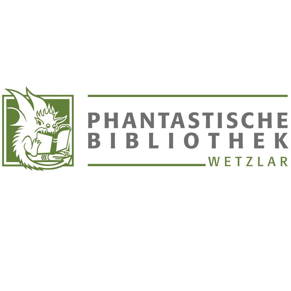Logo Bibliothek.jpg