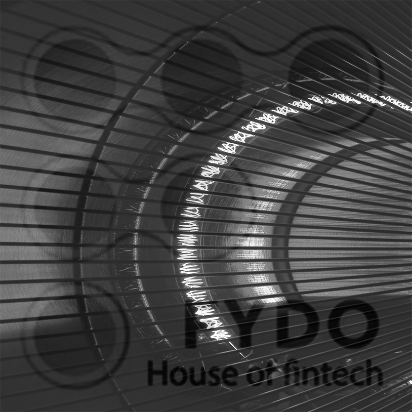 Fydo Exchange - Robust, Secure and Feature RichFYDO Exchange offers easy to use trading tools so you can fully focus on the market. FYDO Gateways For your convenience, FYDO supports a substantial number of gateways giving you unparalleled flexibility in deposit methods…More@TFCSerivces #Marketing #PR #BizDev #Events #Introductions
