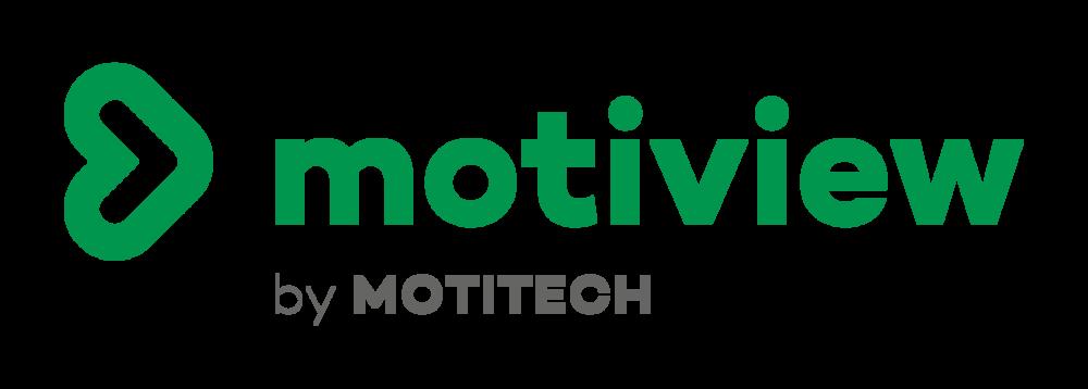 Motiview+Motitech_logo2_RGB.png