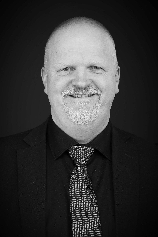 Stian Lavik.JPG