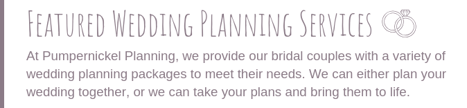 Featured Wedding Planning Services (1).png