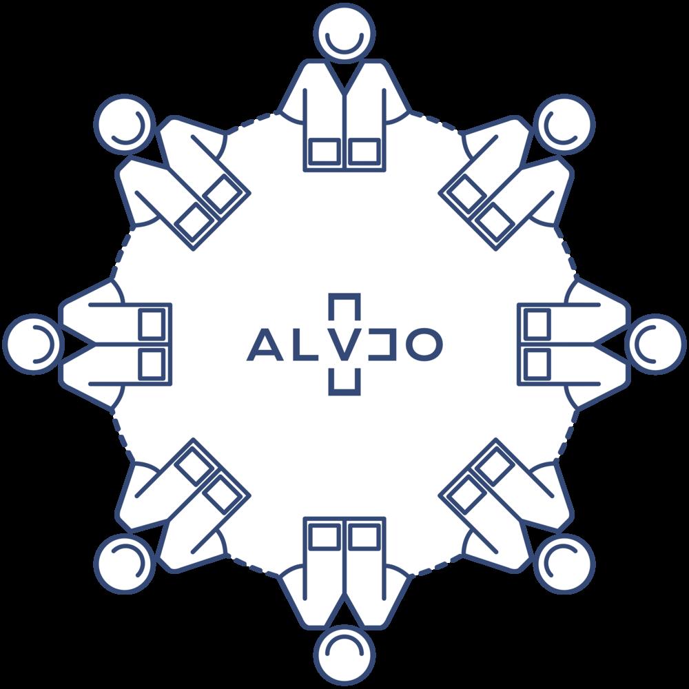 Alveo_Intro_1.png