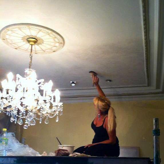 tammara mattingly artisan plastering london fabulous finishes 7.jpg
