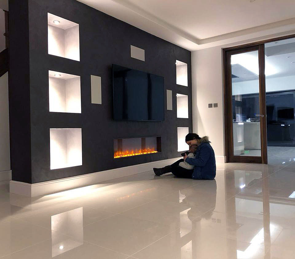 fireplace feature wall london 5.jpg