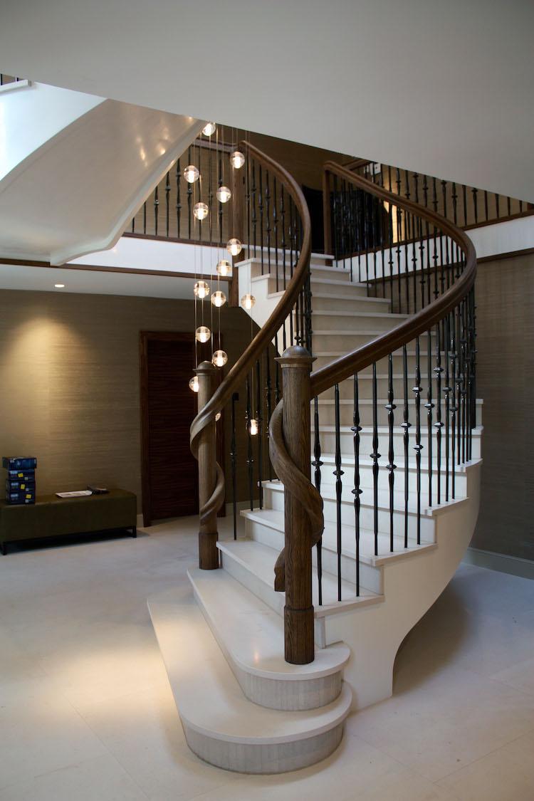 venetian plaster finish staircase.jpg
