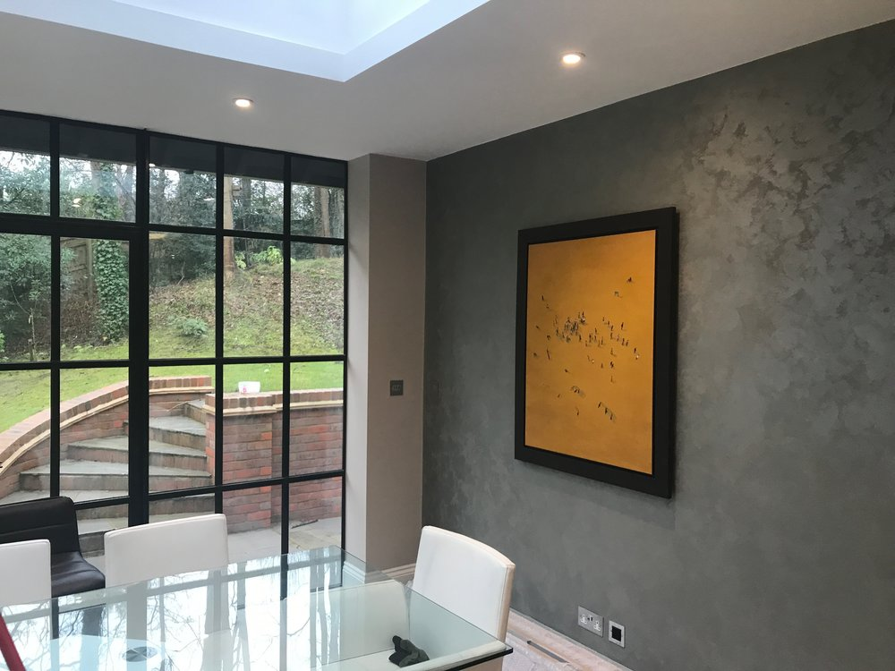 concrete suede bespoke grey wall finishes fabulous finishes uk.jpg