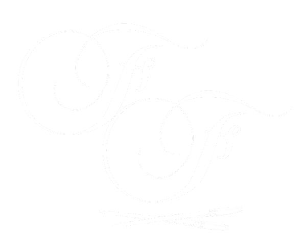 FF-logo+brushesForWeb white.png
