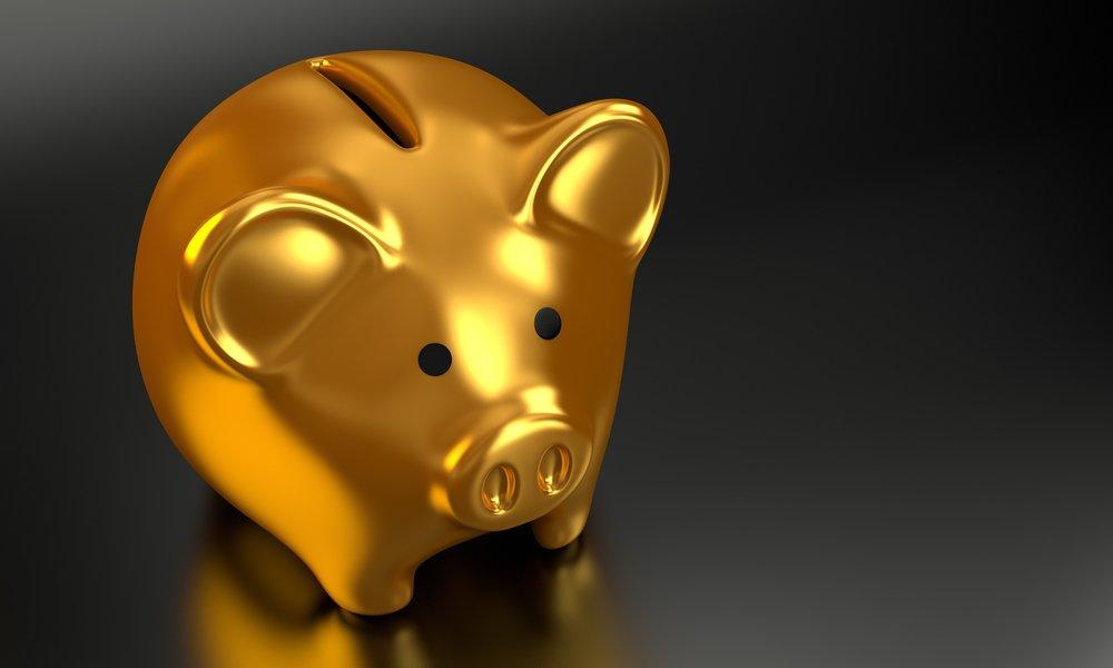 SAVINGS/BANKING