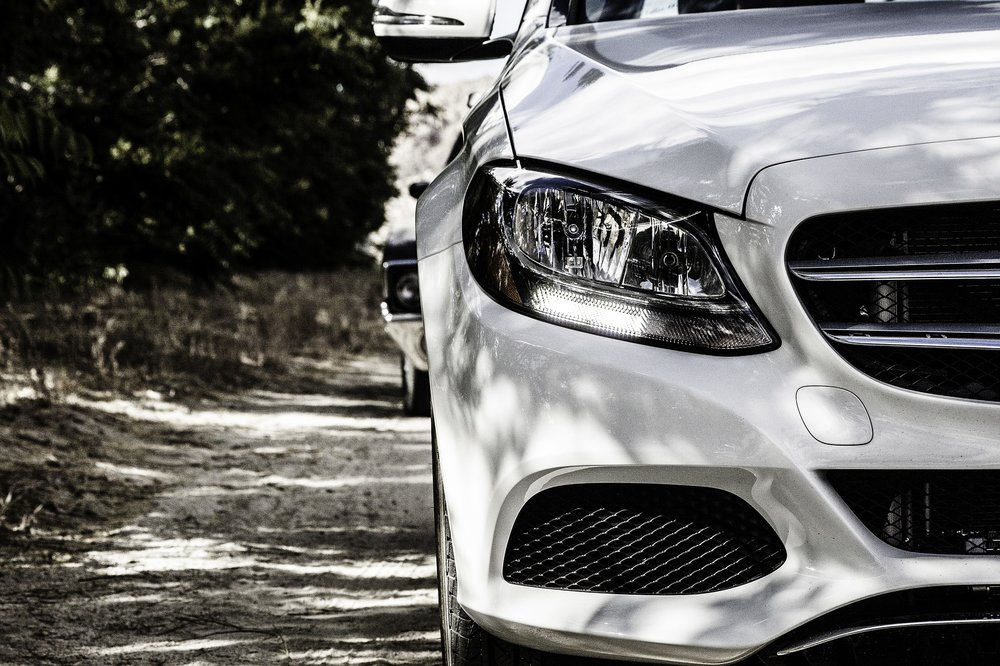 CARS/FUEL