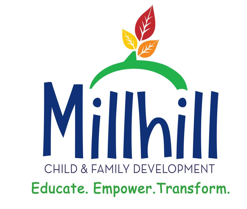 Millhill Logo.jpg