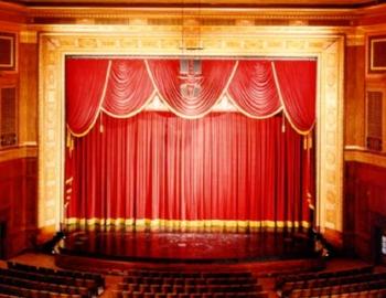 Patriots Theater enhance curtain image.jpg