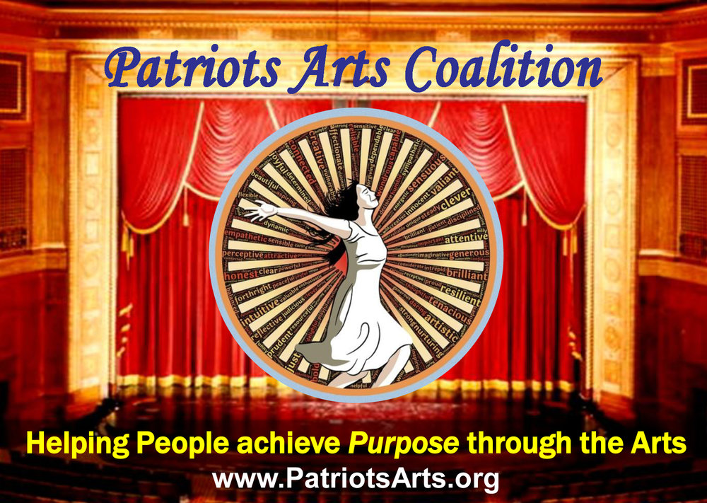 Patriots Arts Coalition Logo.jpg