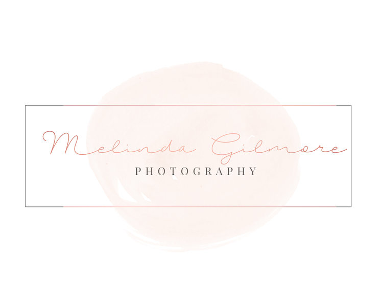 Melinda Gilmore Photography