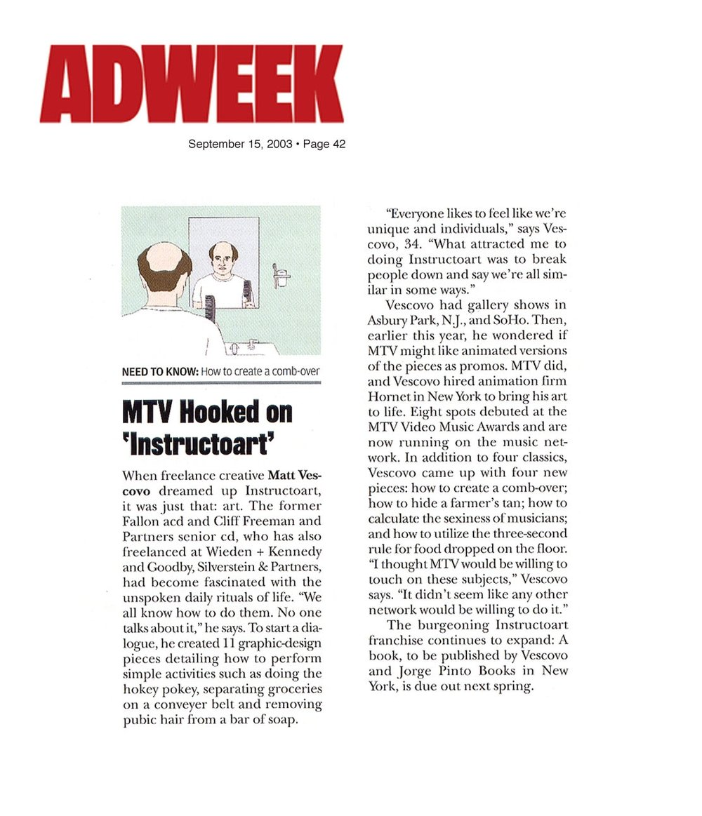Adweek press.jpg