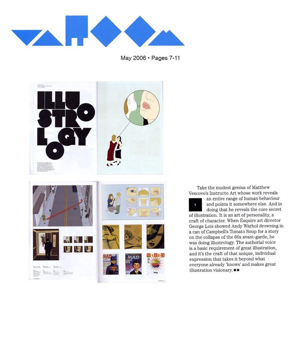 Varoom magazine.jpg